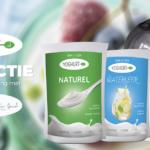 Simpel en Snel je dagelijkse portie Probiotica binnenkrijgen