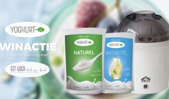probiotica winactie
