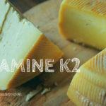 Vitamine K2: Gebruik en Gezondheidsvoordelen