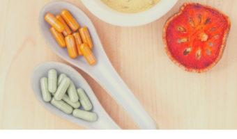 top-tips-bij-chronische-ontstekingen
