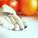 Hoe neem je Voedingssupplementen in?
