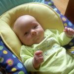 Beste Probiotica voor Darmflora van Baby