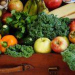 7 Supergezonde Voedingsmiddelen die heel gewoon zijn