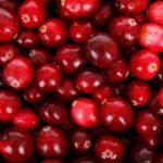 Natuurlijke Remedies bij Blaasontsteking