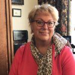 Gastblog – Mijn gastric sleeve traject