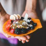 Gastblog – De meest onderschatte succesfactor bij het volhouden van een gezond eetpatroon