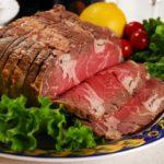 Vlees in de Oven Bereiden – Zo doe je dat
