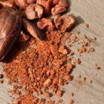 5 Redenen waarom Cacao zo gezond is