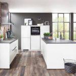 Grote Schoonmaak in de Keuken met Natuurlijke Schoonmaakmiddelen