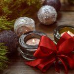 10 Tips voor Gezonde Darmen tijdens de Feestdagen