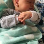 Baby Catherine Update – Hoe gaat het nu??