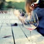 Gezondheidsvoordelen van Wijn: Welke wijn is het best?