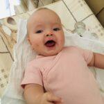 Mijn Dagelijkse Routine (met een baby!)
