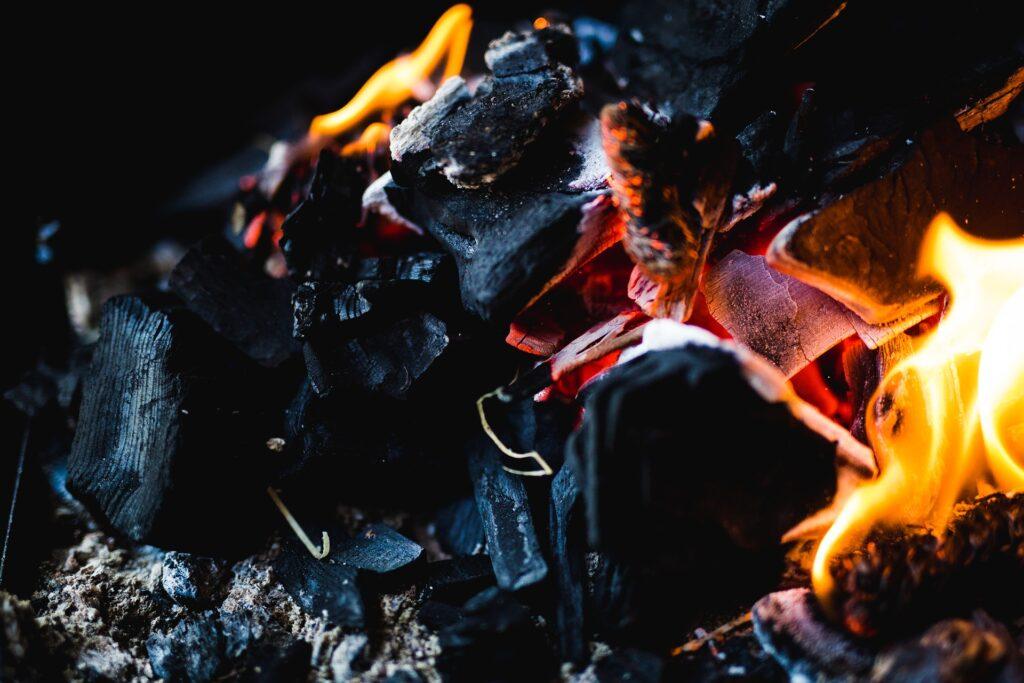 doe meer met je barbecue