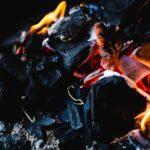 Doe meer met je Barbecue – Vijf tips voor BBQ Variatie!