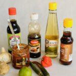 De Beste Basics voor de Aziatische Keuken
