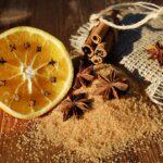 Mijn Top 10 Feestelijke Kruiden & Specerijen