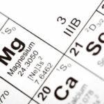 10 Verschillende Soorten Magnesium: Welke gebruik je waarvoor?