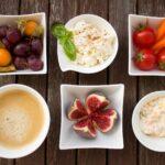 21 x Gezonde Snacks – Vieruurtjes zonder Schuldgevoel
