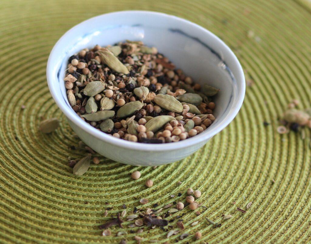 Masala Chai specerijen