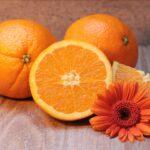 Sinaasappel helemaal gebruiken – Zó benut je de hele Vrucht optimaal!