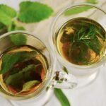 7 Gezonde Kruidenthee Recepten om zelf te maken!