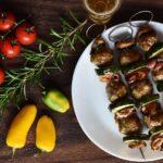 Is Barbecueën Gezond? 5 Tips om Gezond te Grillen