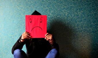 mentale klachten